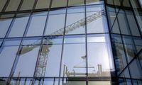 Nekilnojamojo turto ir statybų rinkos turbulencija: kaip išsilaikyti?