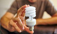 Elektros kaina – rekordinėse žemumose: kaip apsidrausti nuo pakilimo?