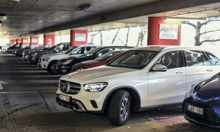 Kitoks būdas naudotis automobiliu: kainos džiugina net išrankiausius