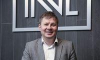 """INVL Baltic Sea Growth Fund"" siekia įsigyti ""Eco Baltia"""