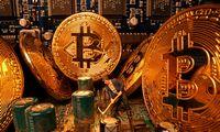 Artėja svarbus įvykis kriptovaliutų pasaulyje – bitkoino padalijimas