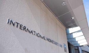 TVF apie valstybinius bankus: nebūtinai padės per krizę