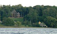 Kelionės po Lietuvą: alternatyvos populiariausioms šalies vietoms
