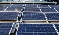 Valstybė parėmė saulės elektrines ant bažnyčių, globos namų