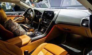 Analitikas: geriausias metas pirkti naują automobilį – artimiausias pusmetis