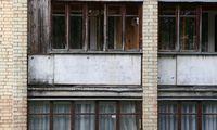 Lietuvos Vyriausybė daugiabučių renovacijai pasiskolino 28 mln. Eur