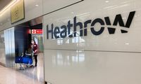 """Hitrou oro uostas ir """"Ryanair"""" kritikuoja privalomo karantino reikalavimą"""