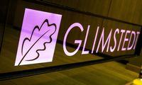 """""""Glimstedt"""" simboliškai atnaujino prekės ženklą"""
