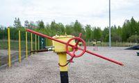 Ekspertai vertins Lietuvos-Lenkijos dujotiekio panaudojimą Europoje