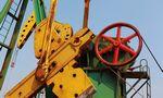 Naftos rinkoje – nuotaikų praskaidrėjimas