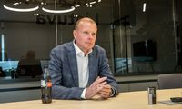 """""""Coca-Colos"""" vadovas: HORECA kanale praradome 70–90% prekybos apimties"""