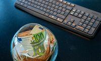 Pensijų fondams veriasiNT investicijos: kąsako valdžia,rinkair kaupiantieji