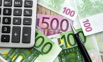"""""""Fino.lt"""" per """"Invegos"""" priemones skolins 20 mln. Eur"""