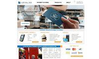 Belgai ekonomikos skatinimuisiūlo išankstinio mokėjimo korteles