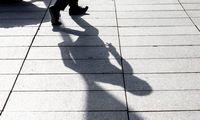 Darbo pažeidimų nustatyta per kas antrą patikrinimą