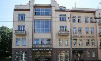 Medicinos banko pirkėjo Lietuvos banke nematė, K. Karosas negali balsuoti