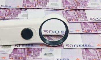 100 mln. Eur iš Pagalbos verslui fondo: kada, po kiek, už kiek