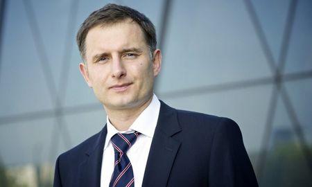 Lietuviai dalyvaus kuriant komponentus naujiems Europos naikintuvams