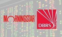 """""""DBRS Morningstar"""" pablogino Lietuvos skolinimosi reitingo perspektyvą"""