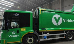 Mėnesio sandoris: 4 mlrd. GBP vertės KKR investicija atliekų tvarkymo versle