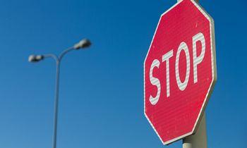 Nauji teisiniai reikalavimai slapukams: svetainėms reikia pokyčių