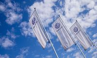 """""""Volkswagen"""" Vokietijoje pralaimėjo svarbią bylą prieš klientus"""