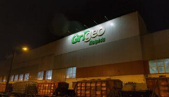 """""""Grigeo Klaipėda"""" skundžia naujus draudimus: labiausiai baudžiami darbuotojai"""