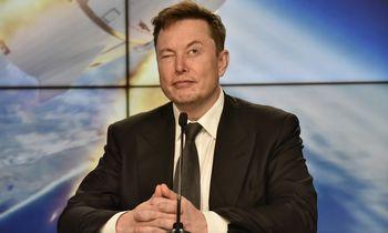 """""""SpaceX"""" komandos smegenų treneris: 3 patarimai, kaip išlaikyti aštrų protą"""