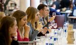 """Vyno verslas: ir nuosmukio prognozės, ir šviesioji """"koronos"""" pusė"""