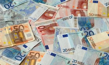 ES derybos dėl ekonomikos gaivinimo plano įsibėgėja