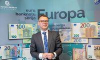 LB ekonomistas – apie didžiausias rizikas Lietuvos būsto rinkoje