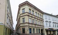 Vilnius atleidžia nuo mokesčio kultūros įstaigas ir steigia miesto muziejų