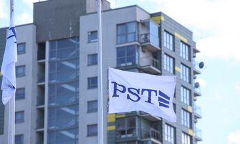PST įmonė laimėjo ginčą Švedijoje dėl esą nekokybiškų medžiagų