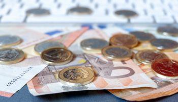 Ekonomikos skatinimo planą siūlo papildyti prekinio kredito garantijomis