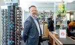 720.000 Eur iš banko gavęs verslininkas: valstybė visko dengti negali, ne ji atėmė