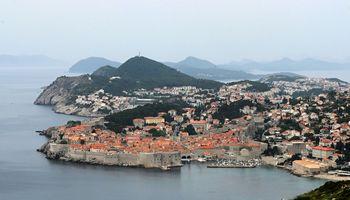 Kroatija atveria savo sienas Lietuvos ir dar devynių ES šalių piliečiams
