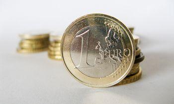 Finansų ministras: Europos gaivinimui numatyti 750 mlrd. Eur paskatins Lietuvos plėtrą