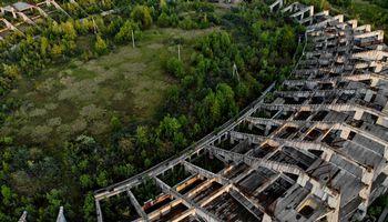 """""""Baltcap"""" partneris: stadiono projektą sužlugdė ir valdininkų nekompetencija"""