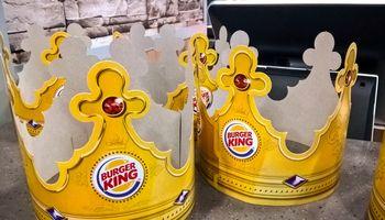 """Pirmieji """"Burger King"""" restoranai atsidarys Vilniaus """"Akropolyje"""" bei Rygos """"Akropole"""""""