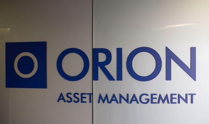 """Orion Asset Management"" vadovų komandoje –pokyčiai"