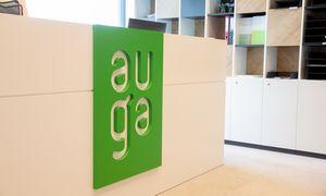 """""""AUGA group"""" valdomos įmonės įgijo """"Grybai LT"""" kontrolę"""