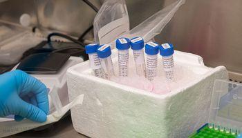 Pranešta apie 6 naujai užsikrėtusius koronavirusu Lietuvoje