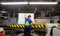"""Atsigaunant gamybai """"IKEA Industry Lietuva"""" įdarbins dar 40 žmonių"""