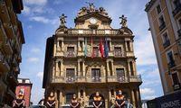 Ispanijoje norima karantiną paskutinį kartą pratęsti dar dviem savaitėms