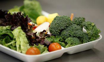 Mokslas aiškina populiariuosius mitus apie maistą