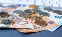 Kino projektams paskirstyta beveik 400.000 Eur, skirtų kovai su koronaviruso krize