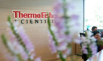 """Thermo Fisher Scientific Baltic"" uždirbo 247 mln. Eur ir sukaupė 655 mln. Eur pelno"