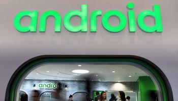 """Google"" neribotam laikui atideda ""Android 11"" platinimą"