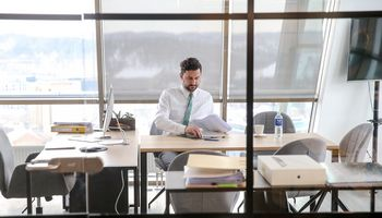 Būsto plėtotojai – apie pradingusius investuotojus