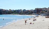 Bulgarija atsivėrė turistams iš 29 šalių, tarp jų – ir Lietuvos